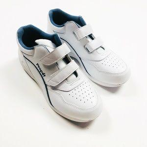 Propet Women's Tour Walker Strap Shoe 11 W (D)